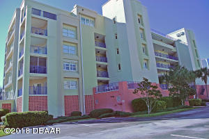 5300 S Atlantic Avenue, 6504, New Smyrna Beach, FL 32169