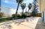 4439 Katy Drive, New Smyrna Beach, FL 32169