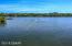 123 Fishermans Cove Drive, Edgewater, FL 32141