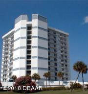 5207 S Atlantic Avenue, 321, New Smyrna Beach, FL 32169