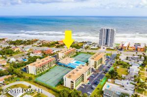 1441 N Atlantic Avenue, 315, Daytona Beach, FL 32118