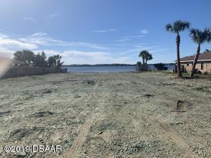 3012 S Peninsula Drive, Daytona Beach, FL 32118