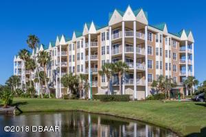 4620 Riverwalk Village Court, 7508, Ponce Inlet, FL 32127