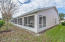 1404 Coconut Palm Circle, Port Orange, FL 32128