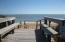 2898 Ocean Shore Boulevard, 601, Ormond Beach, FL 32176