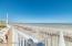 800 N Atlantic Avenue, 709, Daytona Beach, FL 32118