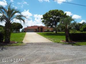 1197 Leeward Drive, Deltona, FL 32738