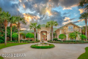 108 Island Estates Parkway, Palm Coast, FL 32137