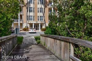 4628 Harbour Village Boulevard, 2208, Ponce Inlet, FL 32127
