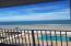 3043 S Atlantic Avenue, 705, Daytona Beach Shores, FL 32118