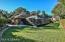 81 Concord Drive, Ormond Beach, FL 32176