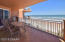 2515 S Atlantic Avenue, 407, Daytona Beach Shores, FL 32118