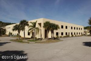 280 Fentress Boulevard, Daytona Beach, FL 32114