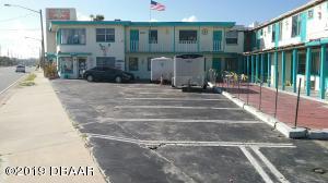400 S Atlantic Avenue, Daytona Beach Shores, FL 32118