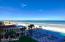 600 N Atlantic Avenue, 404, Daytona Beach, FL 32118