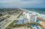 1575 Ocean Shore Boulevard, 801, Ormond Beach, FL 32176