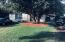 820 Narcissus Avenue, Holly Hill, FL 32117