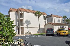 4495 S Atlantic Avenue, 303N, New Smyrna Beach, FL 32169