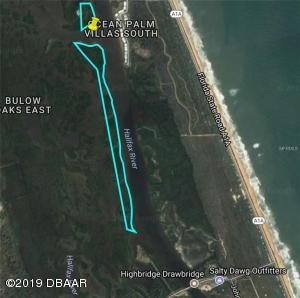 0 John Anderson Highway, Flagler Beach, FL 32136