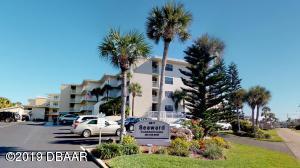 4811 Saxon Drive, A103, New Smyrna Beach, FL 32169