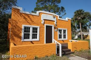 206 S Yonge Street, Ormond Beach, FL 32174