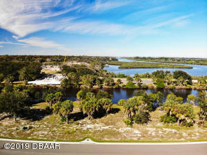 121 Seaside Point, Flagler Beach, FL 32136