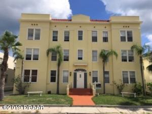 307 S Grandview Avenue, Daytona Beach, FL 32118