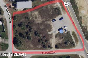 2020 Ocean Shore Boulevard, Ormond Beach, FL 32176
