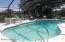 25 S Clinton Court, Palm Coast, FL 32137