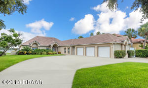 Property for sale at 130 John Anderson Drive, Ormond Beach,  FL 32176