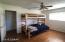 1519 John Anderson Drive, Ormond Beach, FL 32176