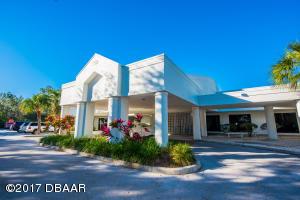 300 Clyde Morris Boulevard, A, Ormond Beach, FL 32174