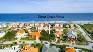 3805 Islamorada Drive, Ormond Beach, FL 32176