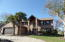 729 Hunt Club Trail, Port Orange, FL 32127