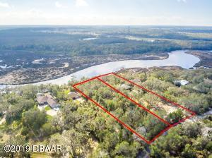 720 Pringle Road, Port Orange, FL 32127