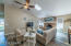 4708 S Peninsula Drive, Ponce Inlet, FL 32127
