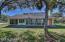 2567 W Lake Drive, DeLand, FL 32724
