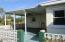 137 Marvin Road, Ormond Beach, FL 32176