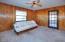 677 Tumblebrook Drive, Port Orange, FL 32127