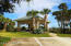 60 Heron Drive, Palm Coast, FL 32137