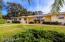 1903 John Anderson Drive, Ormond Beach, FL 32176