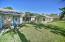 111 Addison Drive, Ormond Beach, FL 32174
