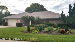 742 Sandy Hill Circle, Port Orange, FL 32127