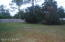 5 Seamanship Trail, Palm Coast, FL 32164