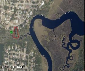 0 Hawks Ridge Rd., Lot 30, Port Orange, FL 32127