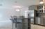 737 Tumblebrook Drive, Port Orange, FL 32127