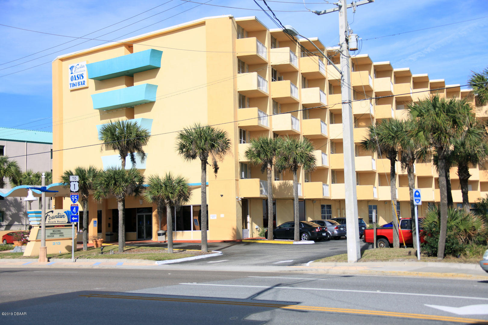 Photo of 313 S Atlantic Avenue #320, Daytona Beach, FL 32118