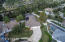39 Peruvian Lane, Ormond Beach, FL 32174