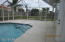 60 Seawinds Circle, Ponce Inlet, FL 32127