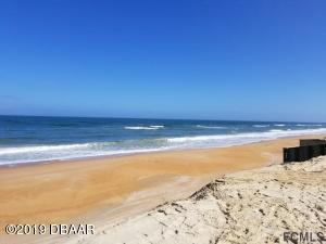 3393 N Ocean Shore Boulevard, Flagler Beach, FL 32136